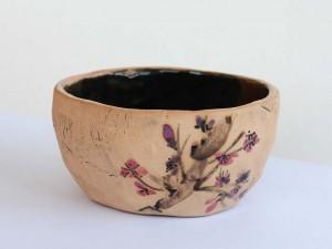 Keramika-1