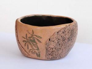 Keramika-4