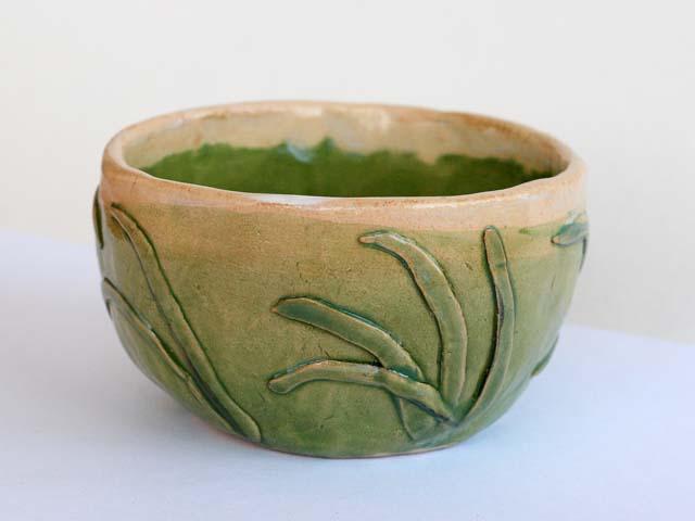 Keramika-5