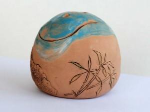 Keramika-7