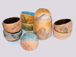 Keramika-8