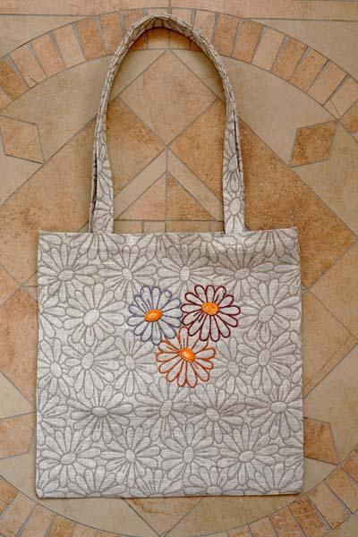 mory bag-1