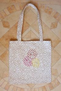 mory bag-10