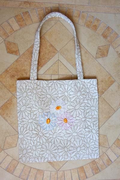 mory bag-12