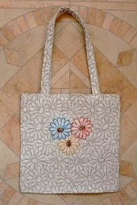 mory bag-3