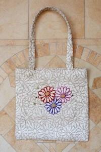 mory bag-4