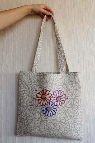 mory bag-5