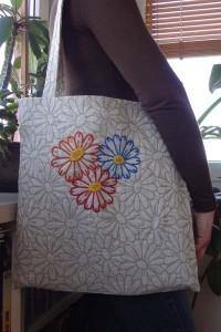 mory bag-9