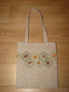 mory bag-22